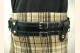 Kilt Belt D Ring Add on Storage Kilt View