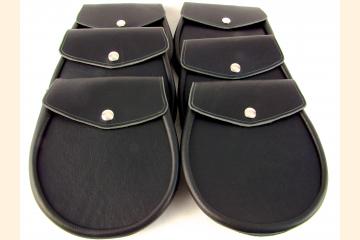 Sporran, Scottish Belt Bag, Essential Kilt Accessory for All Kilt Wearers
